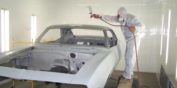 paint-body-work