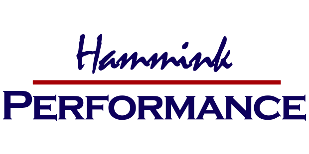 Hammink-Performance-Logo-Side-Area.png